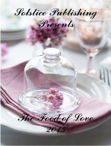 food-of-love