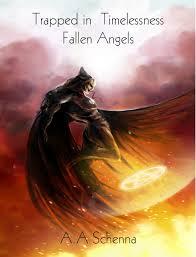 aa-schenna-fallen-angels-1