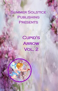 Blog 21 Feb 18 2